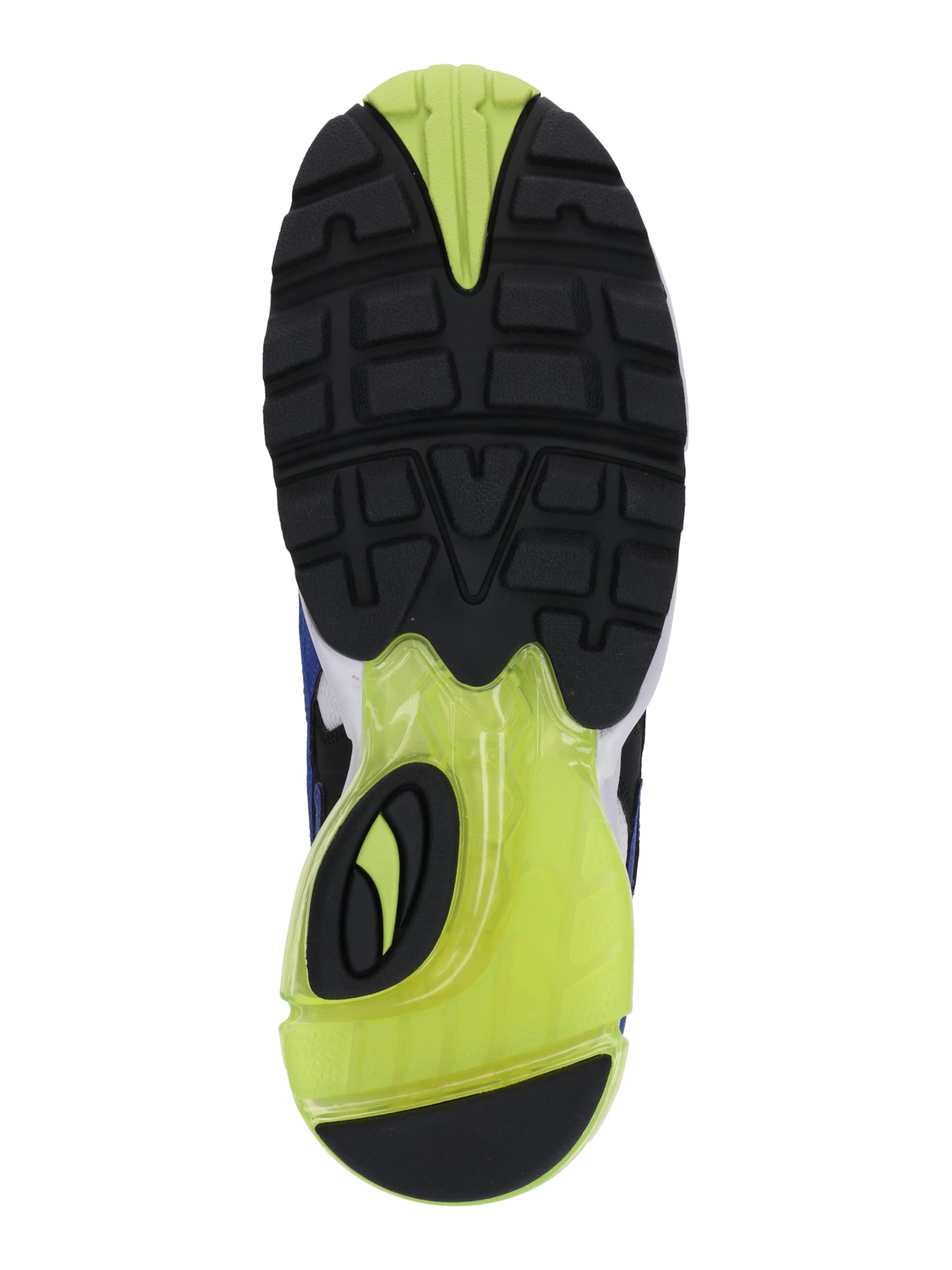 Og' Alien In Puma NavySchwarz 'cell Sneaker wZ8XPNn0Ok