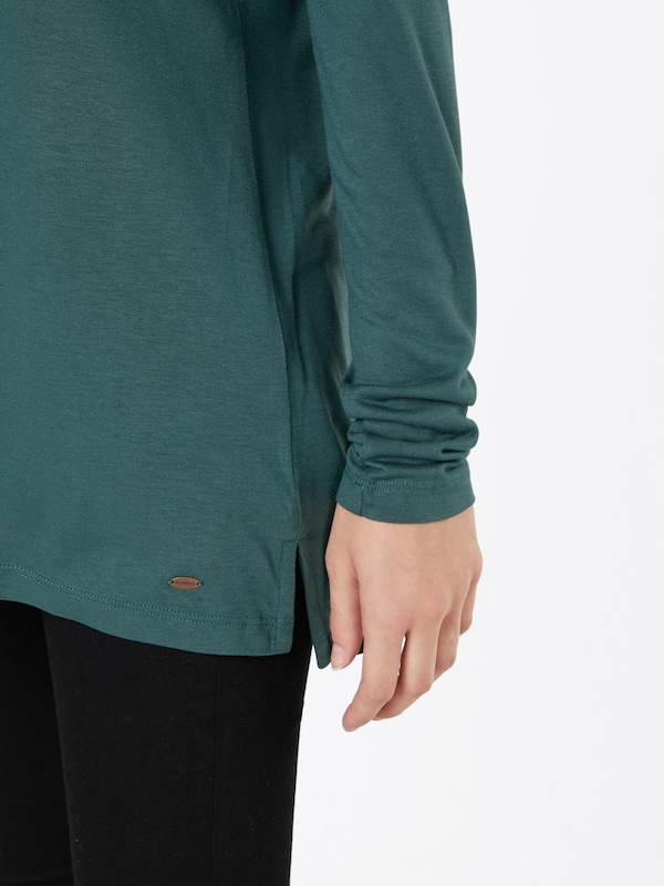 O'NEILL T-Shirt 'LW ESSENTIALS WINTER'