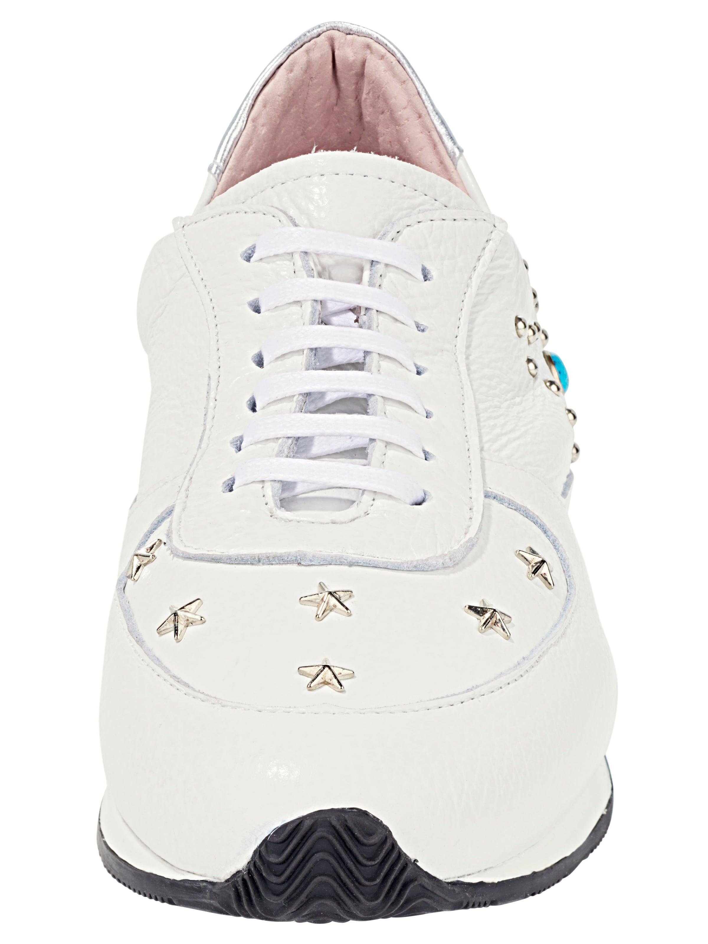 heine Sneaker Professionelle Günstig Online Freies Verschiffen Erstaunlicher Preis  Wo Sie Finden Können ZxOuFt7oB8
