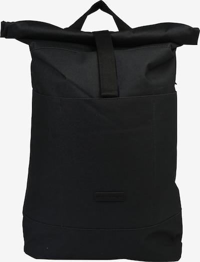Ucon Acrobatics Rucksack 'Hajo Backpack' in schwarz, Produktansicht