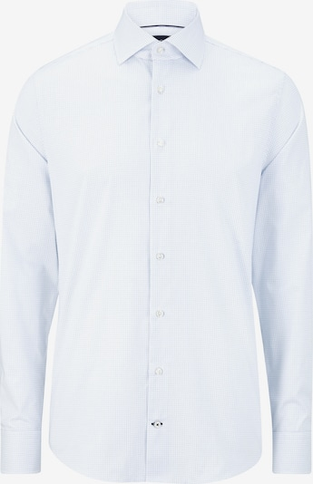 JOOP! Hemd ' Mika ' in hellblau, Produktansicht