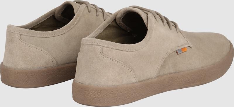 Haltbare Mode billige Schuhe FRANK WRIGHT Gut | Halbschuh 'Lomond' Schuhe Gut WRIGHT getragene Schuhe 95dbd6