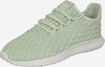 ADIDAS ORIGINALS Sneaker 'Tubular Shadow' in mint / weiß, Produktansicht