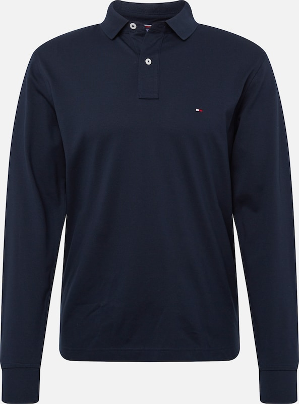 neueste kaufen 2019 original große Auswahl Tommy Hilfiger Poloshirt online kaufen bei ABOUT YOU.