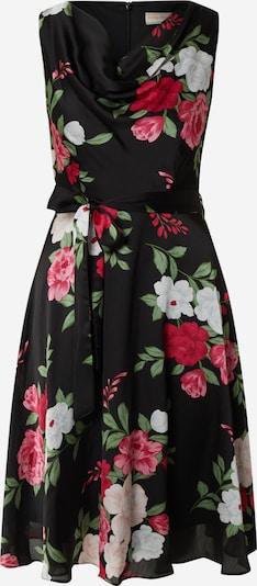 Dorothy Perkins Šaty - červená / čierna, Produkt