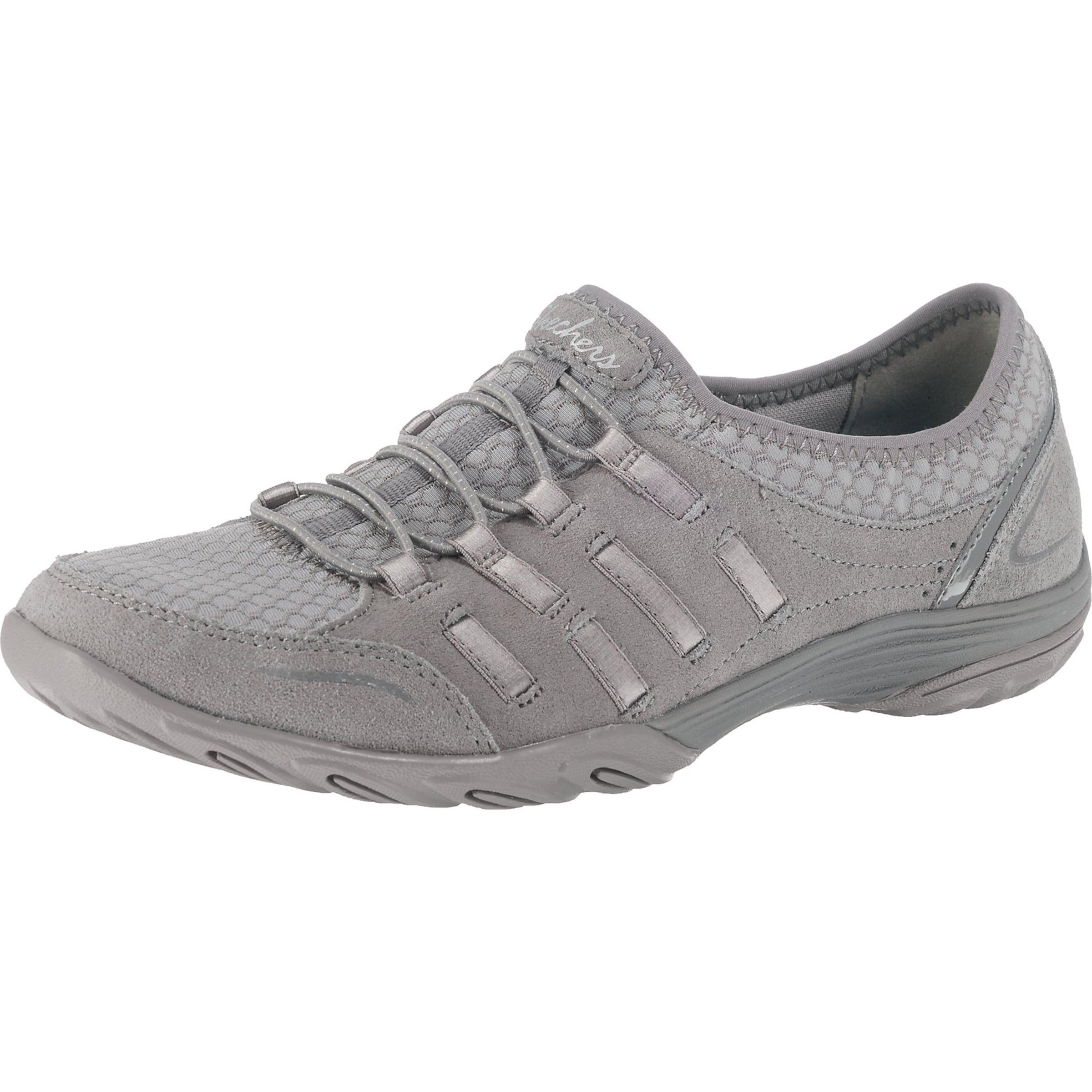 SKECHERS | 'Empress Splendid' Sportliche Slipper Schuhe Gut getragene Schuhe