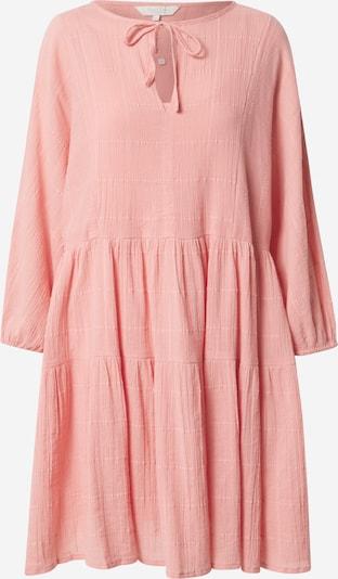 Part Two Kleid 'Dencia' in pfirsich, Produktansicht