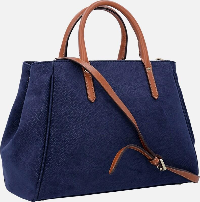 Bric's Life Handtasche 34 cm