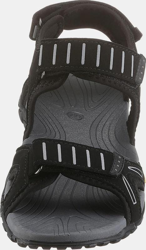 LICO Sandale
