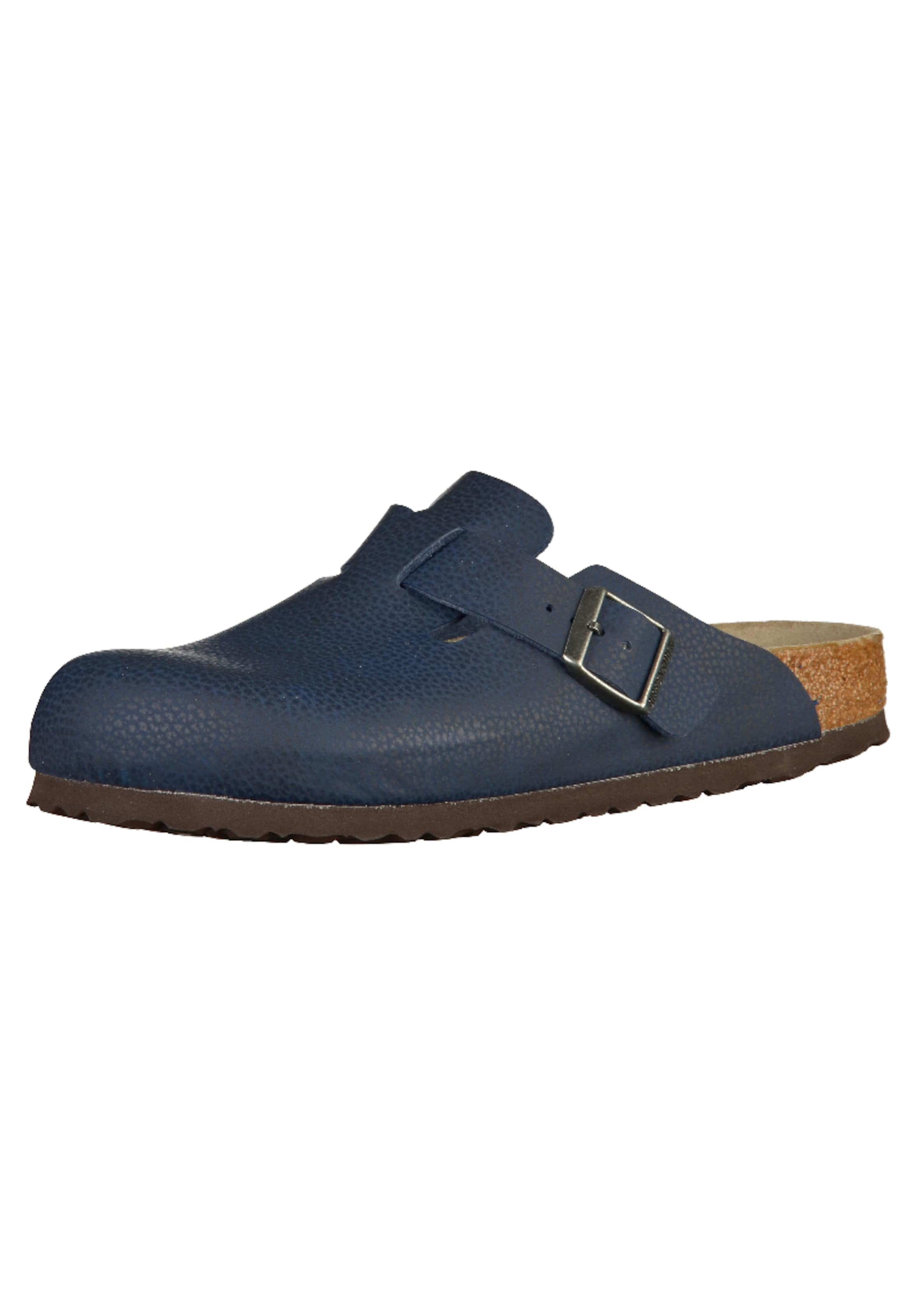 Haltbare Mode billige Schuhe BIRKENSTOCK   Clogs Boston Schuhe Gut getragene Schuhe