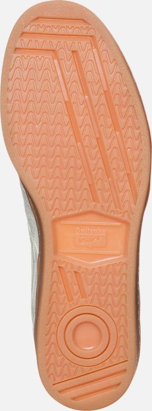 Haltbare Mode billige Schuhe Onitsuka Tiger | GSM Sneaker Schuhe Gut getragene Schuhe