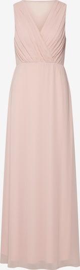 VILA Večernja haljina 'VIALLI' u rosé, Pregled proizvoda
