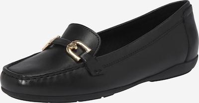 GEOX Mokassin 'Annytah' in schwarz, Produktansicht