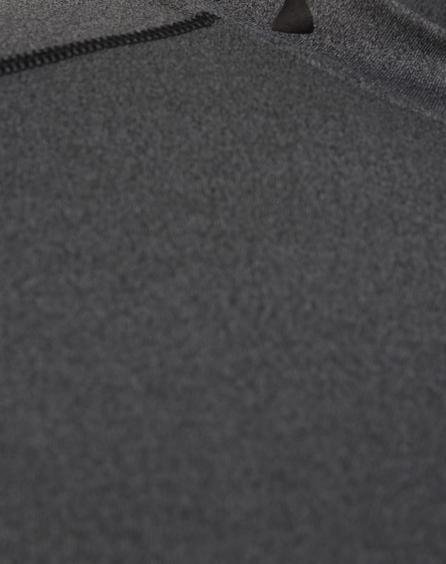 UNDER ARMOUR Sportshirt mit Kompressionsfunktion