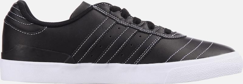 ADIDAS ORIGINALS 'Busenitz Vulc' Vulc' Vulc' Sneaker e8c650