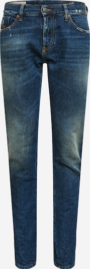 DIESEL Džíny 'D-Kras-X' - tmavě modrá, Produkt