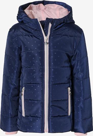 LEMON BERET Winterjacke für Mädchen in blau, Produktansicht
