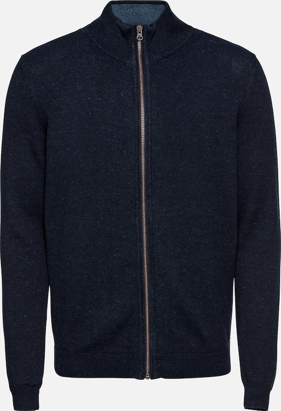 Tom Maille Marine Vestes Tailor Bleu En v0NnOwm8