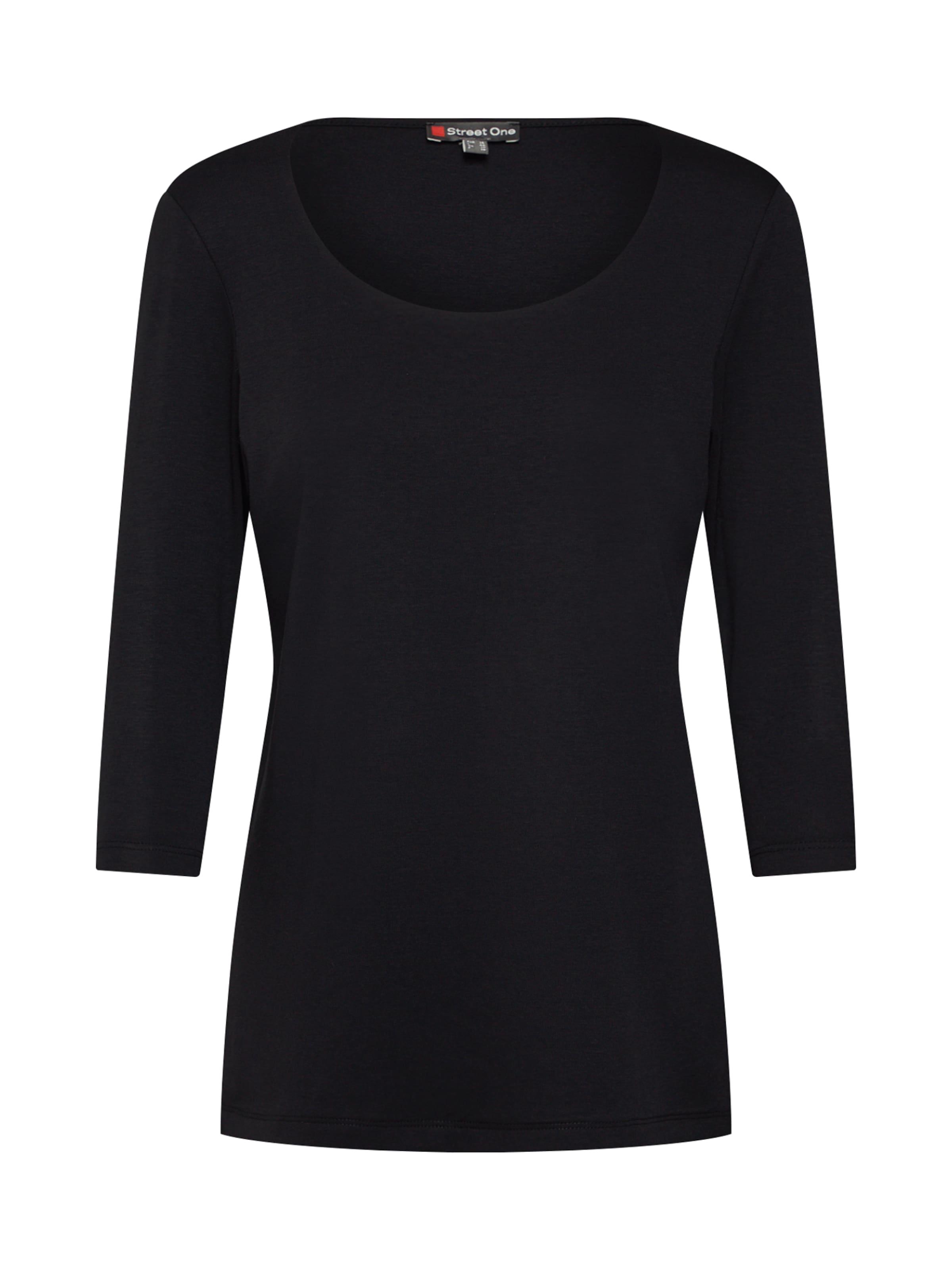 shirt Pania' En Noir T Street One 'qr CoxdBe