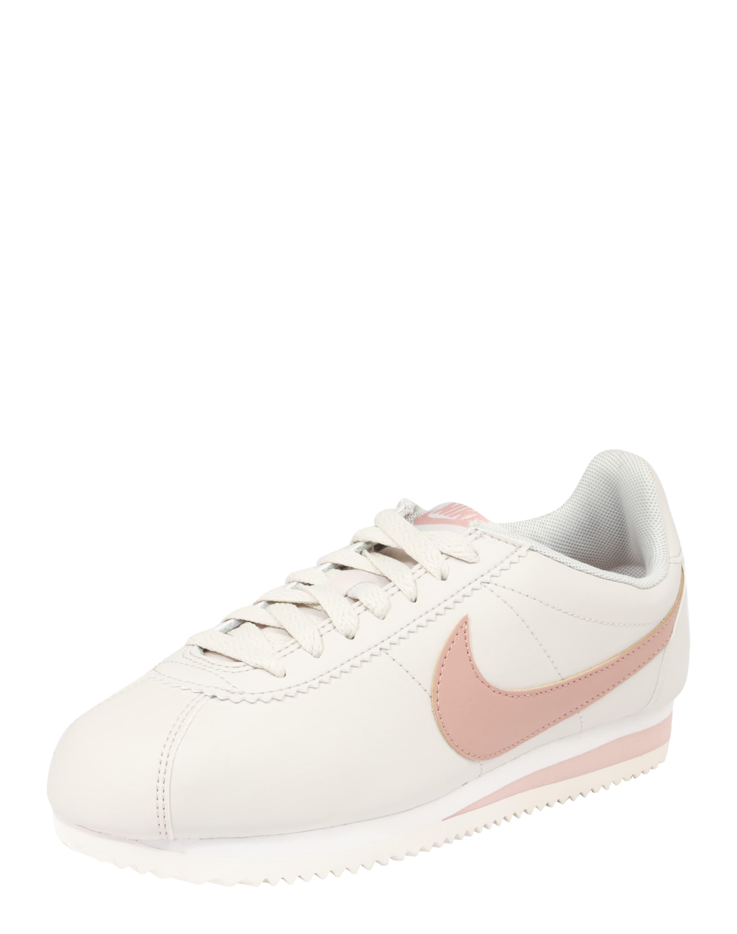 Sportswear cortez' 'Classic Sportswear Nike Sneaker Low Nike Low Sneaker wFqqIa