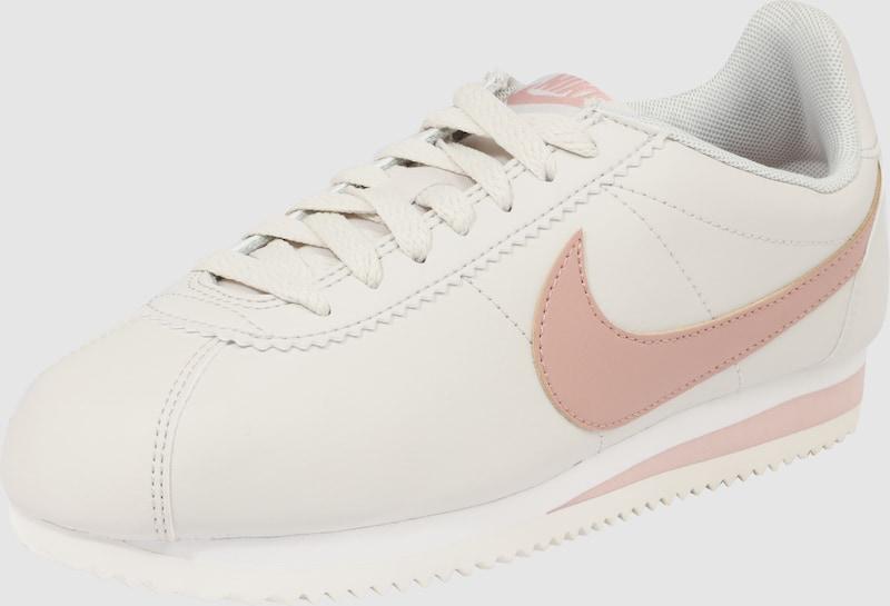 Nike Sportswear Sneaker Low 'Classic cortez'