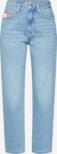 Tommy Jeans Jeans in hellblau, Produktansicht