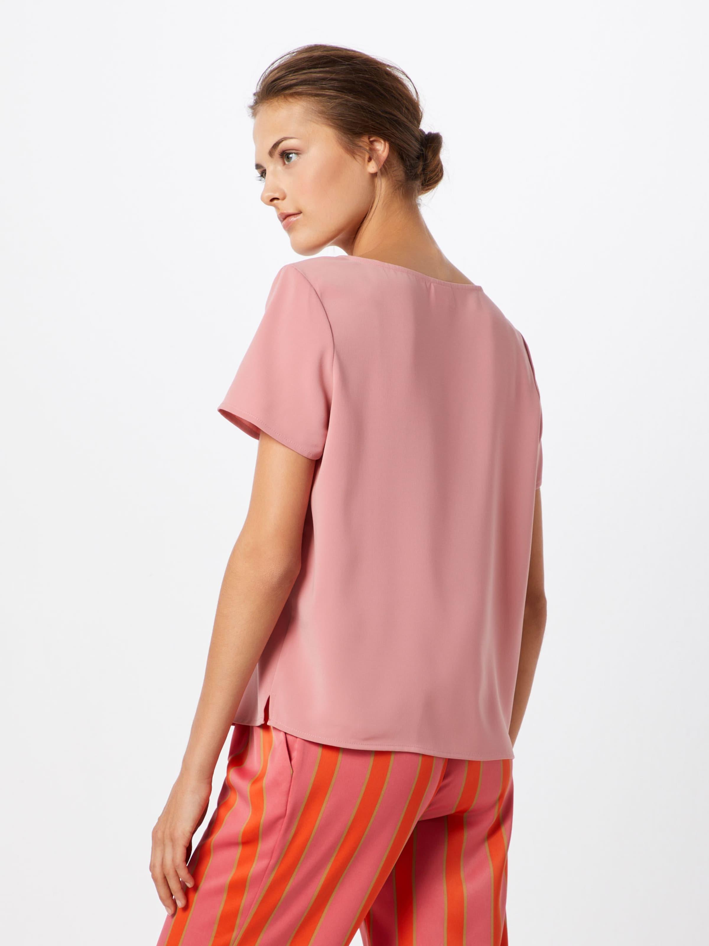 Shirt Altrosa s' In S Vila 'vilaia WYEH2eDIb9