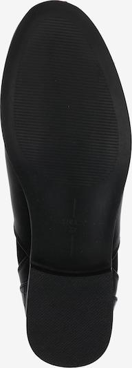 ONLY Chelsea Boots en noir: Vue de dessous