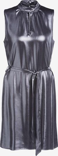SET Kokteilové šaty - strieborná, Produkt