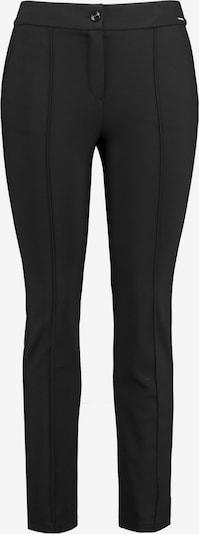 SAMOON Hose 'Las Vegas' in schwarz, Produktansicht