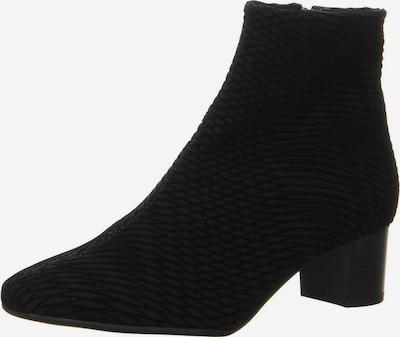 PETER KAISER Stiefel in schwarz, Produktansicht