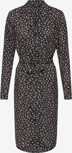 Palaidinės tipo suknelė 'SLFELEA LS' iš SELECTED FEMME , spalva - juoda, Prekių apžvalga