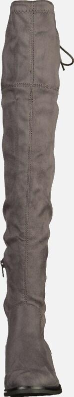 s.Oliver RED LABEL Stiefel Günstige und langlebige Schuhe