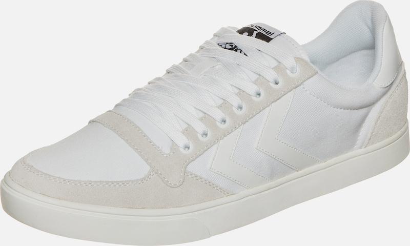 Hummel | Sneaker 'Slimmer Stadil Tonal'