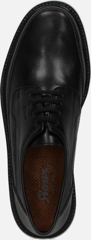 SIOUX billige Schnürschuh Marcel Verschleißfeste billige SIOUX Schuhe 0adce9