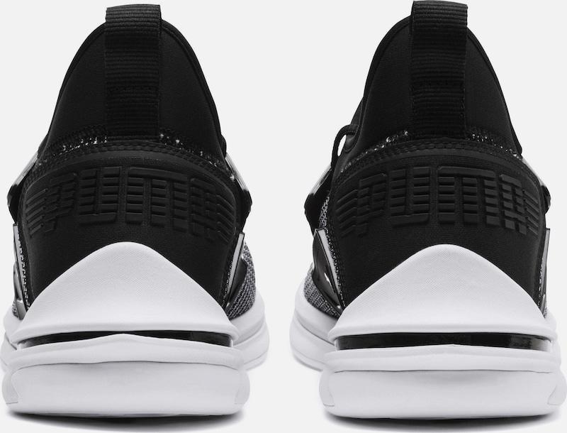 PUMA 'IGNITE Limitless SR New School' Sneaker Sneaker Sneaker 9d47ca