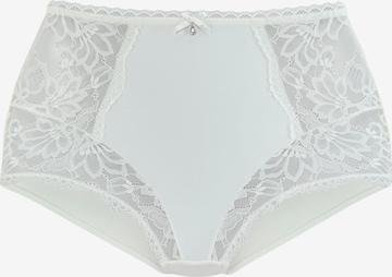 LASCANA Püksikud, värv valge