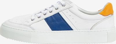 INUOVO Sneaker in weiß, Produktansicht