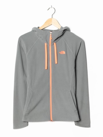 THE NORTH FACE Jacket & Coat in S-M in Grey