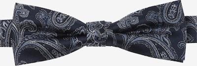 Venti Bow Tie in Blue, Item view