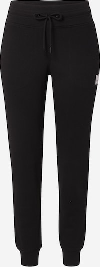 DKNY Performance Pantalon en noir, Vue avec produit