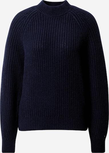 Pullover TOMMY HILFIGER di colore navy, Visualizzazione prodotti