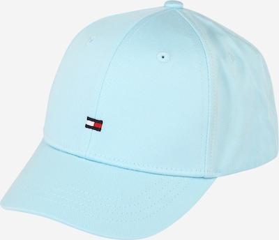 TOMMY HILFIGER Kapelusz w kolorze jasnoniebieskim, Podgląd produktu