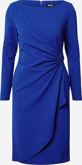 DKNY Haljina u plava, Pregled proizvoda