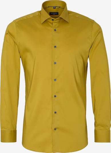 ETERNA Business Shirt in Mustard, Item view