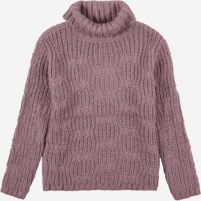 KIDS ONLY Sweater 'HAVANA' in pastel purple, Item view