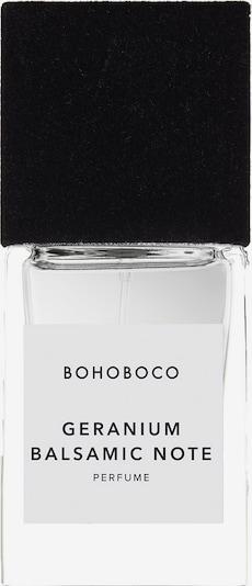 BOHOBOCO Extrait de Parfum in transparent, Produktansicht