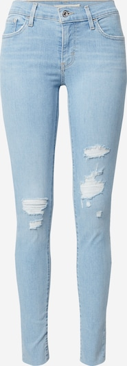 LEVI'S Jeans in Light blue, Item view