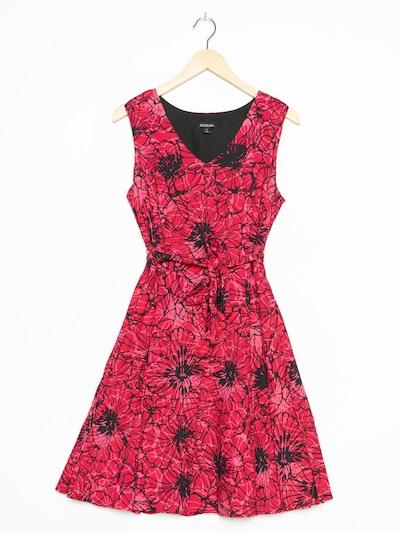 George Dress in M in Dark pink, Item view