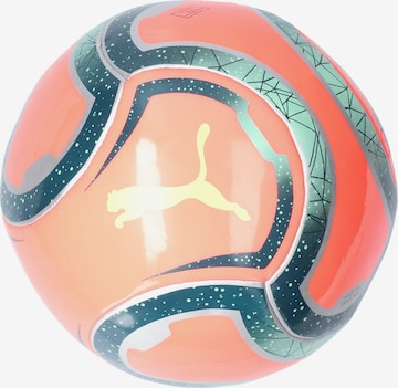 PUMA Ball in Pink